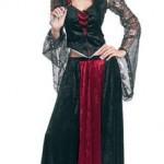Gotycka Lady