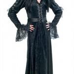 Gotyk Lady