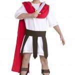 Rzymski wojownik