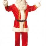 Swięty Mikołaj