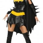 Batmanka