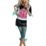 lagoona-blue-costume-zoom