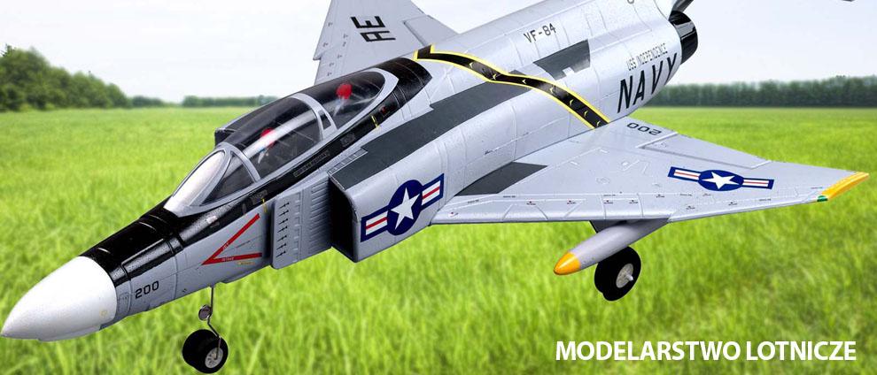 modelarstwo_lotnicze